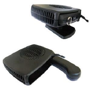 accessoire voiture chauffage ceramique avec poign e 24v. Black Bedroom Furniture Sets. Home Design Ideas