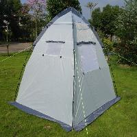 camping-camp-de-base