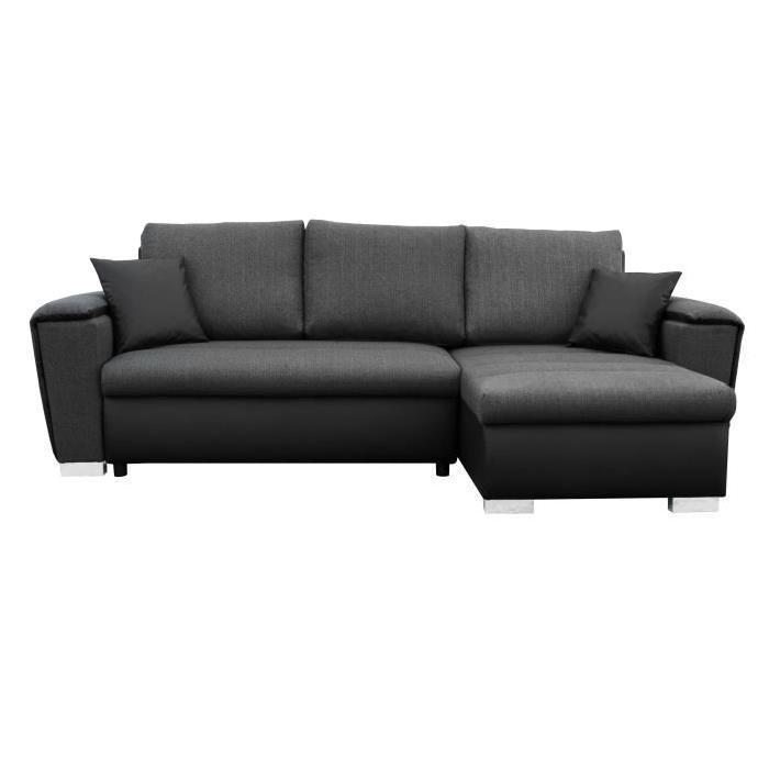 canape sofa divan mid plateforme de distribution e. Black Bedroom Furniture Sets. Home Design Ideas