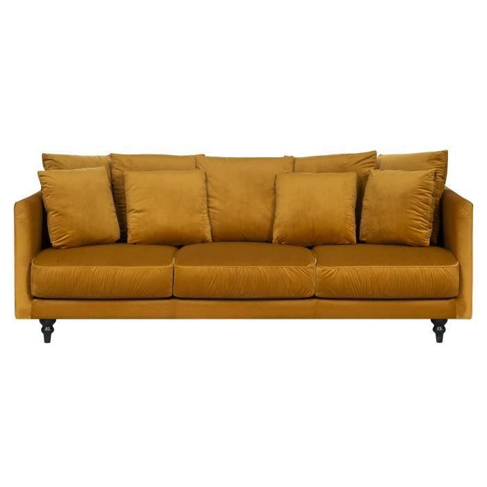 canape sofa divan mid plateforme de distribution e commerce. Black Bedroom Furniture Sets. Home Design Ideas