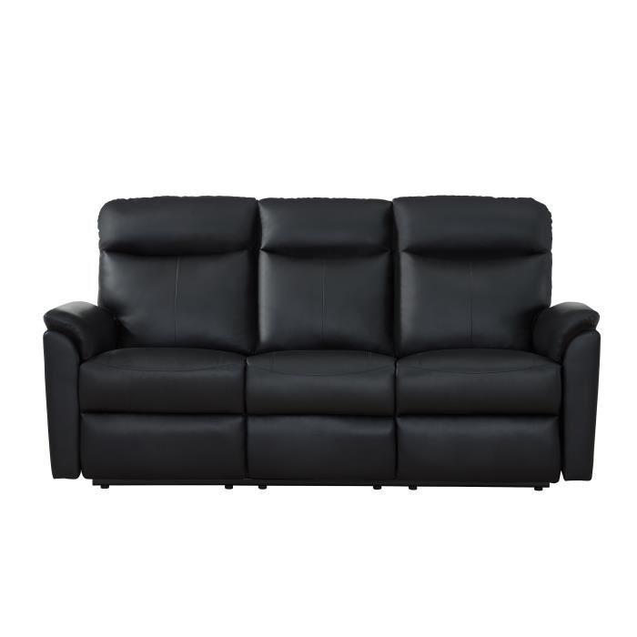 Canape sofa divan mid plateforme de distribution e for Canapé divan