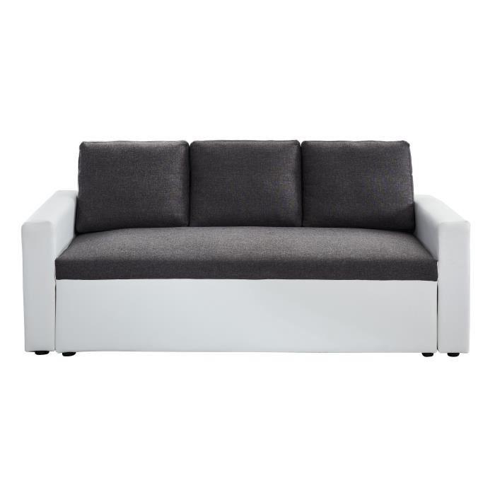 canape sofa divan page 4 mid. Black Bedroom Furniture Sets. Home Design Ideas