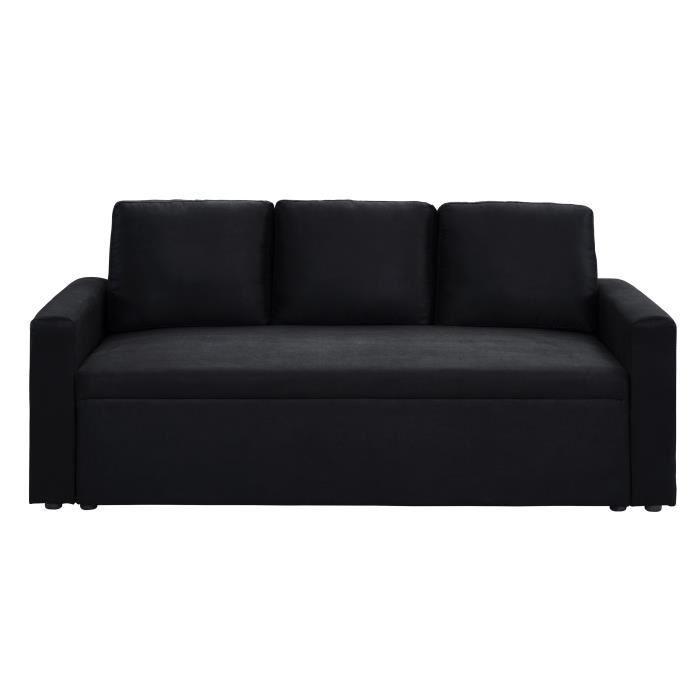 canape sofa divan page 5 mid. Black Bedroom Furniture Sets. Home Design Ideas