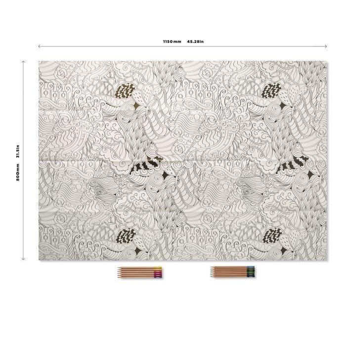 carte postale decorative mid plateforme de distribution e commerce. Black Bedroom Furniture Sets. Home Design Ideas