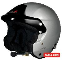 casques-taille-l