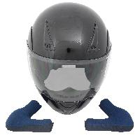 casques-taille-m