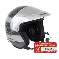 casques-taille-xl