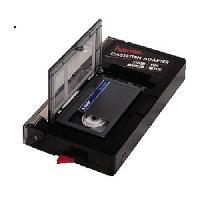 cassette-vhs