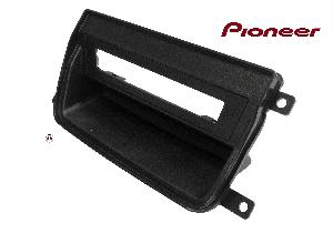 CAV Pioneer Pioneer - CA-HE-BMW.001 - Kit Integration accessoires BMW Serie 1/Serie 3
