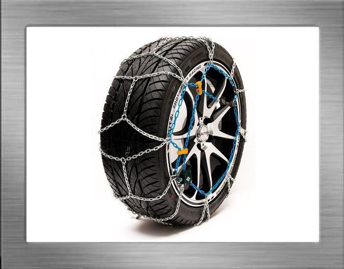 bzch110 chaine a neige 9mm pour pneu 14 15 16 17 18 19 pouces butzi 145296. Black Bedroom Furniture Sets. Home Design Ideas