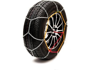 husad65 chaine a neige 9mm pour pneu 13 14 15 pouces husky advance 144088. Black Bedroom Furniture Sets. Home Design Ideas