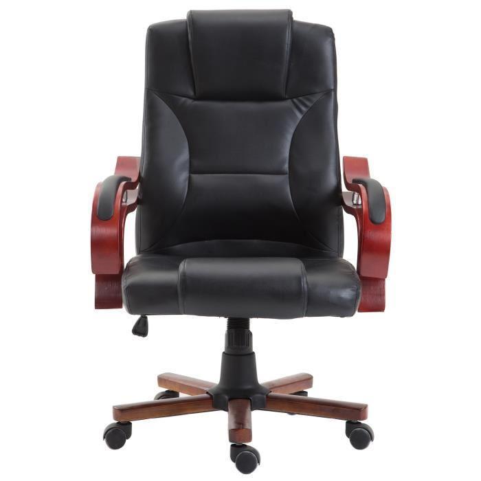 Chaise fauteuil de bureau for Chaise 70 cm