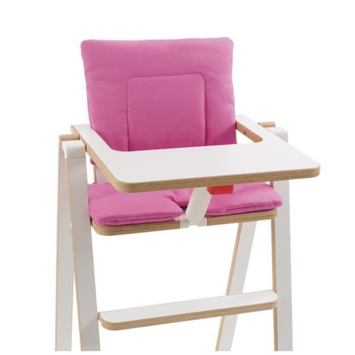 babymoov babymoov rehausseur compact 236705. Black Bedroom Furniture Sets. Home Design Ideas