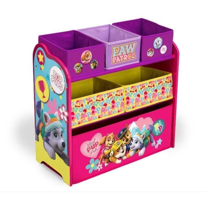 delta children delta children table et chaises dory 379677. Black Bedroom Furniture Sets. Home Design Ideas