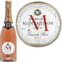 champagne-petillant-mousseux