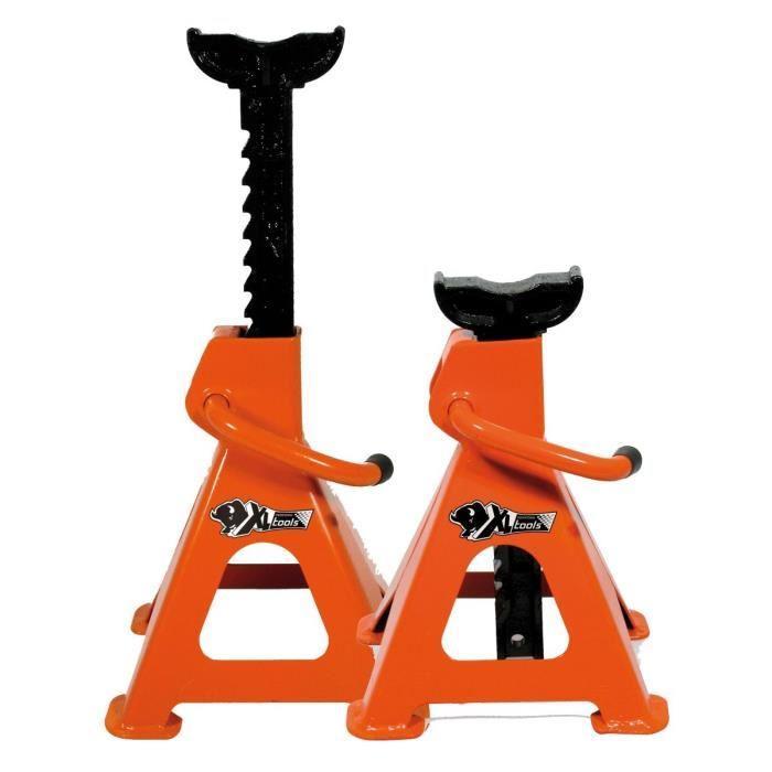 xl perform tools chandelles 2t xl perform tools 237091. Black Bedroom Furniture Sets. Home Design Ideas