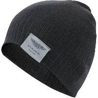 Chapeaux et Bonnets ADNAutoMID - Bonnet ASTON MARTIN RACING