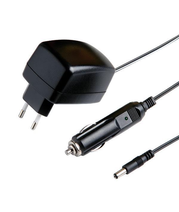 chargeurs de batteries adnauto booster 12v 900amp 85203. Black Bedroom Furniture Sets. Home Design Ideas