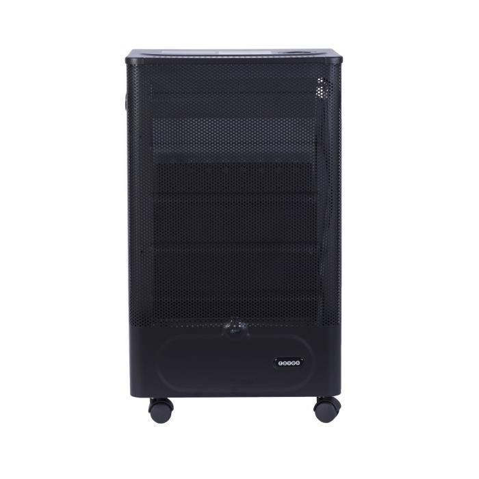 favex favex chauffage d 39 appoint gaz blue flame praha 4. Black Bedroom Furniture Sets. Home Design Ideas
