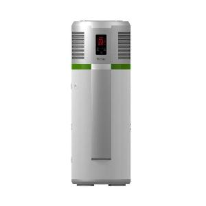 haier haier chauffe eau thermodynamique 200 litres 263355. Black Bedroom Furniture Sets. Home Design Ideas