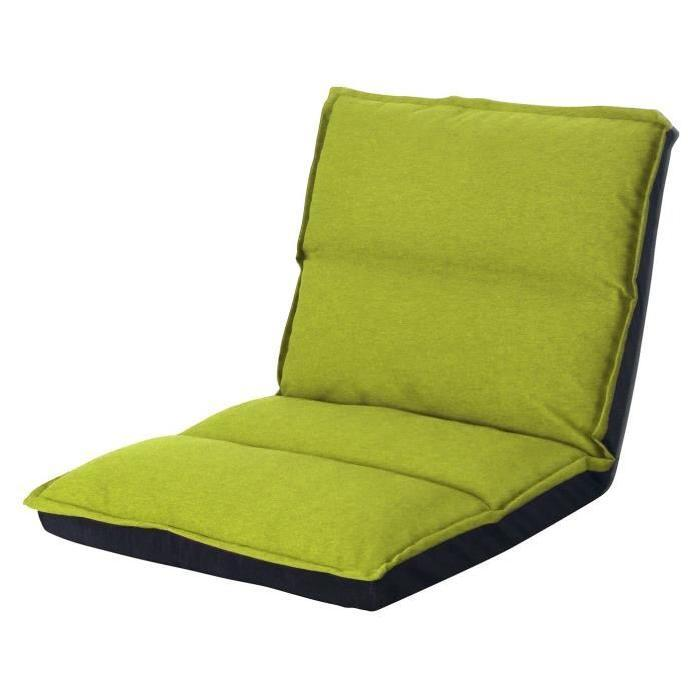 chauffeuse mid plateforme de distribution e commerce. Black Bedroom Furniture Sets. Home Design Ideas