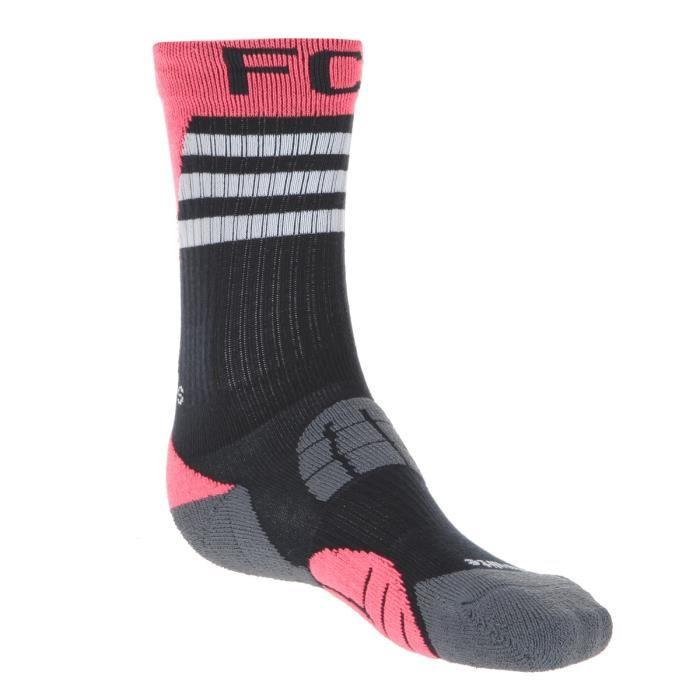 adidas performance adidas chaussettes football bayern munich homme 408606. Black Bedroom Furniture Sets. Home Design Ideas