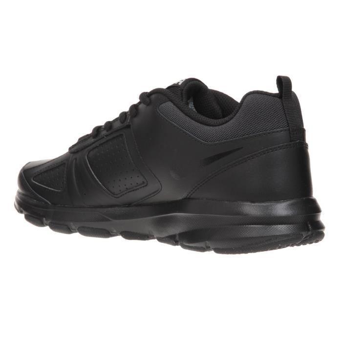 nike nike chaussures sportswear t lite homme 390584. Black Bedroom Furniture Sets. Home Design Ideas