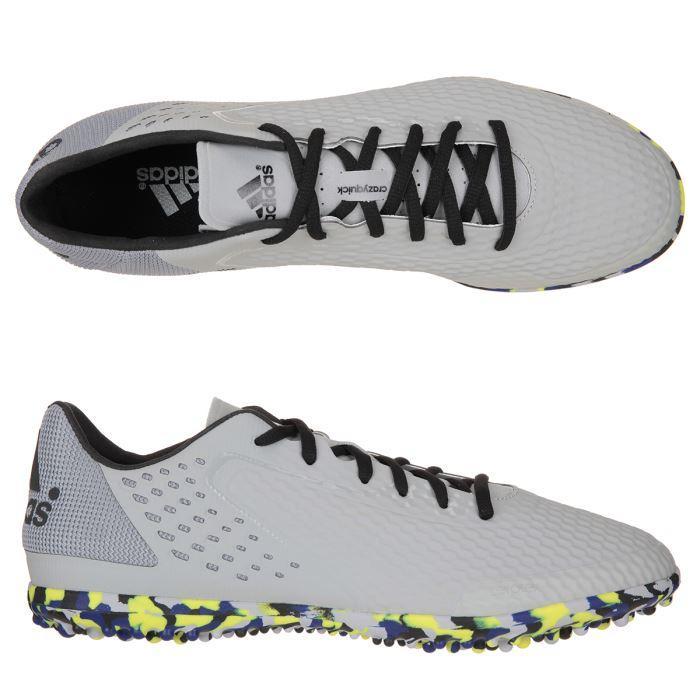 Chaussure Stabilise Adidas Adidas Foot Chaussure Chaussure Stabilise  Stabilise Foot Adidas xpFwT d8c6c02349b