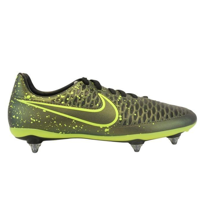 nike nike chaussures football magista onda terrain gras sg homme 326964. Black Bedroom Furniture Sets. Home Design Ideas