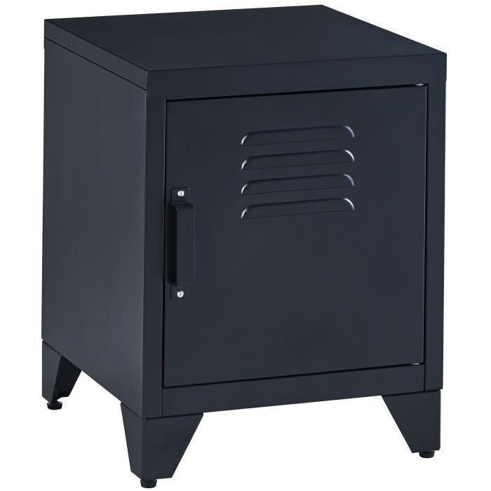 chevet mid plateforme de distribution e commerce. Black Bedroom Furniture Sets. Home Design Ideas