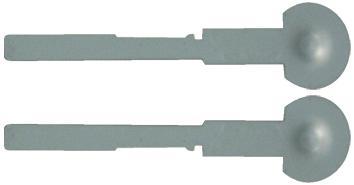 caliber 2 cles extraction autoradio sony ap01 10744. Black Bedroom Furniture Sets. Home Design Ideas