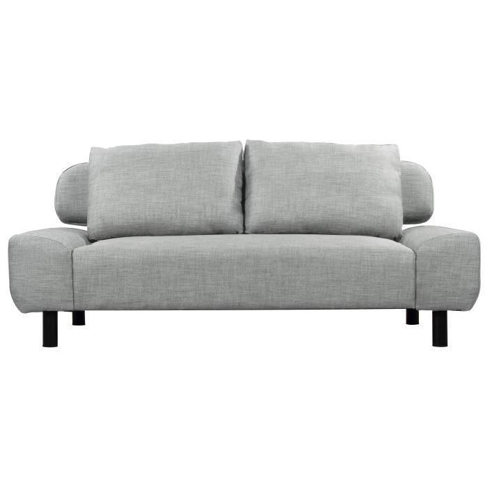 clic clac banquette clic clac mid. Black Bedroom Furniture Sets. Home Design Ideas