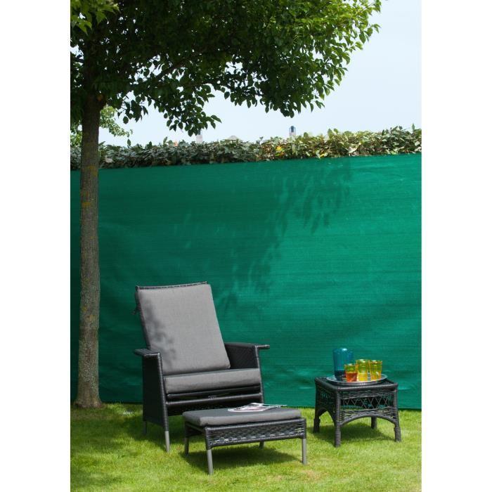 cloture canisse brise vue grillage panneau mid. Black Bedroom Furniture Sets. Home Design Ideas