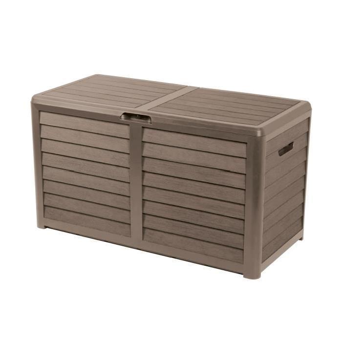 coffre d 39 exterieur rangements mid. Black Bedroom Furniture Sets. Home Design Ideas