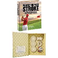 Coffrets de Sextoys LRDP - Coffret Perfecting Your Stroke