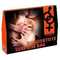 Coffrets de Sextoys LRDP - Sac Surprise pour Couples