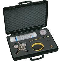 coffrets-et-kit-d-outils