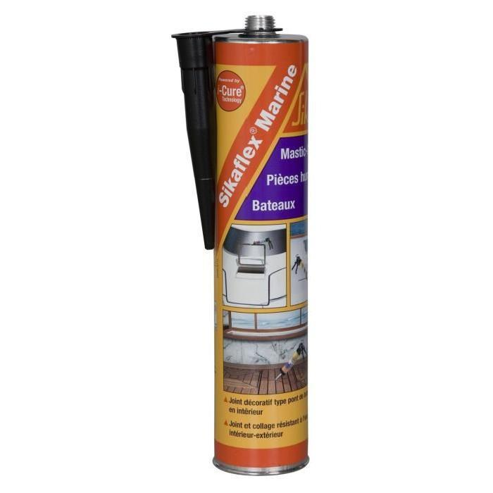 pattex mastic fixation surpuissant pattex int tube 260g 237991. Black Bedroom Furniture Sets. Home Design Ideas