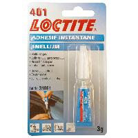 colle-silicone-pate-a-joint