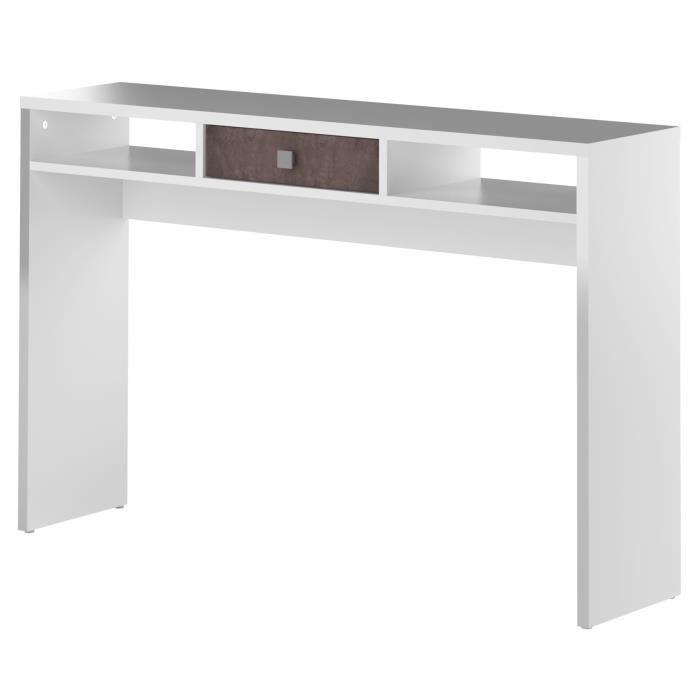 console mid plateforme de distribution e commerce. Black Bedroom Furniture Sets. Home Design Ideas