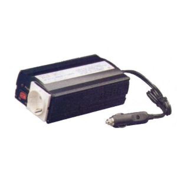 Convertisseur 24V vers 220V - 150W