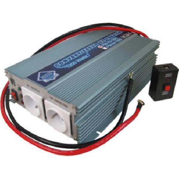 Convertisseur PM 12/220V 1200W