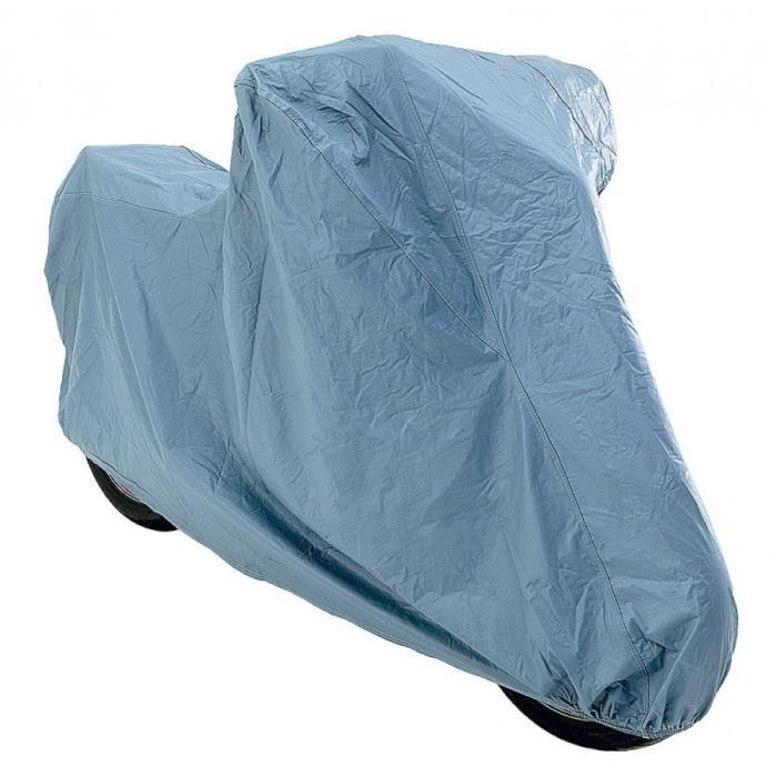 couverture de protection vehicule bache vehicule mid. Black Bedroom Furniture Sets. Home Design Ideas