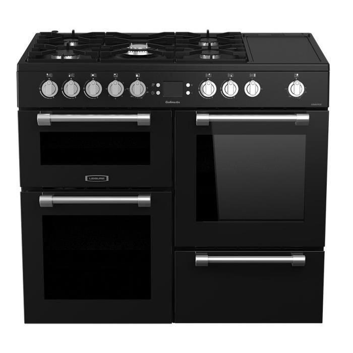 cecg6060b2 cuisiniere table gaz 4 foyers four gaz. Black Bedroom Furniture Sets. Home Design Ideas