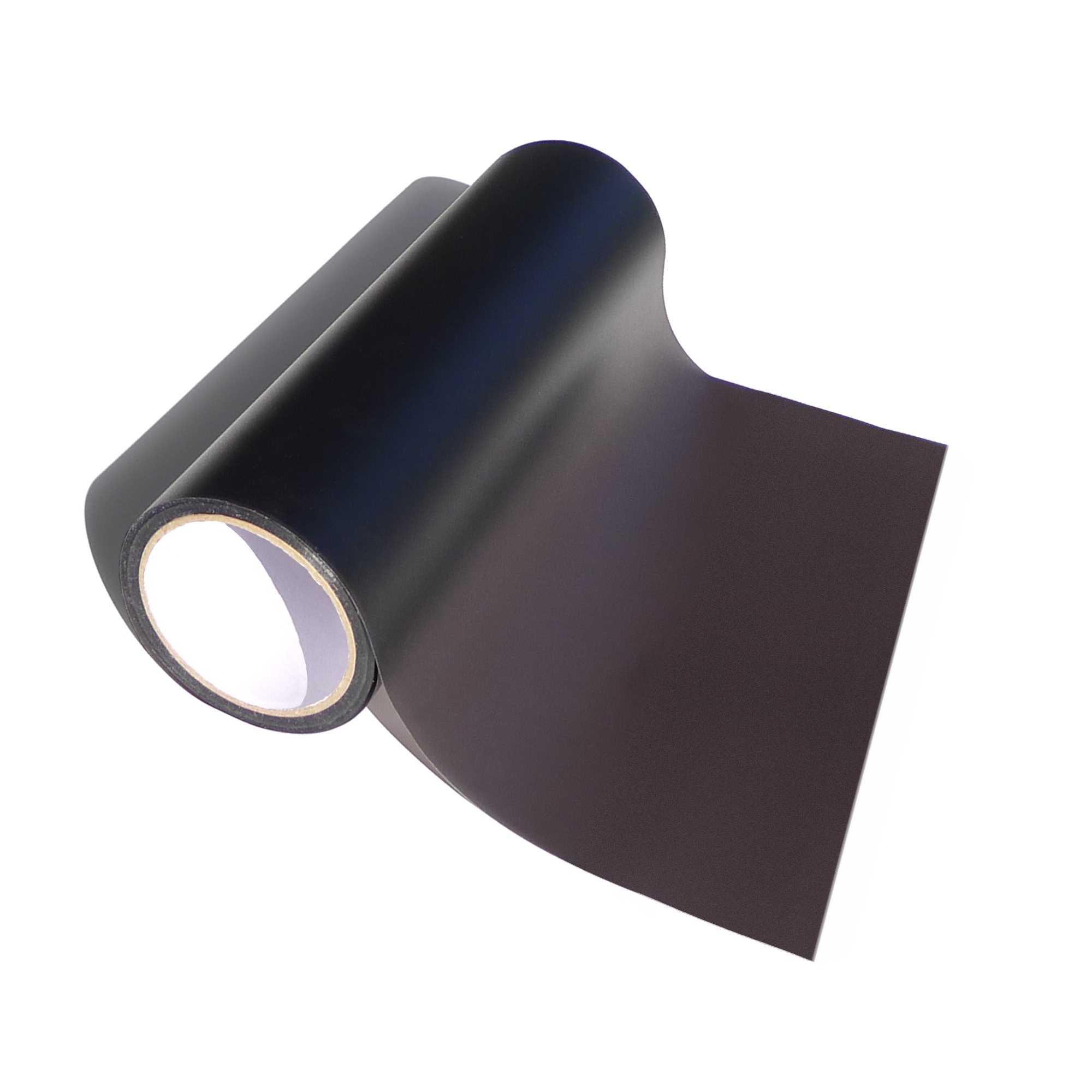 decoration exterieure adnauto protection noir mat 171512. Black Bedroom Furniture Sets. Home Design Ideas