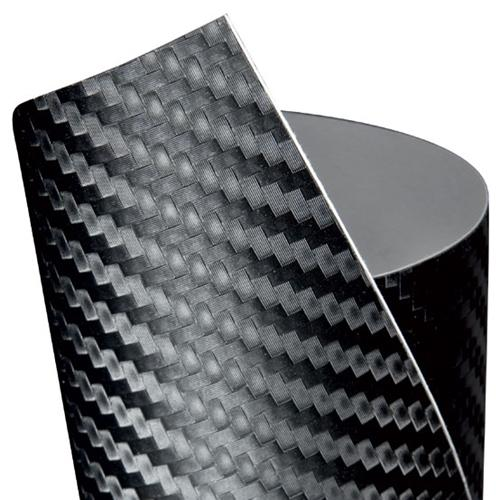 decorations carbone foliatec carwrapping film ult 214395. Black Bedroom Furniture Sets. Home Design Ideas