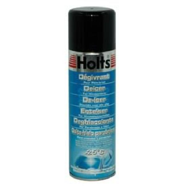 Degivrant HOLTS 300ml -aerosol-