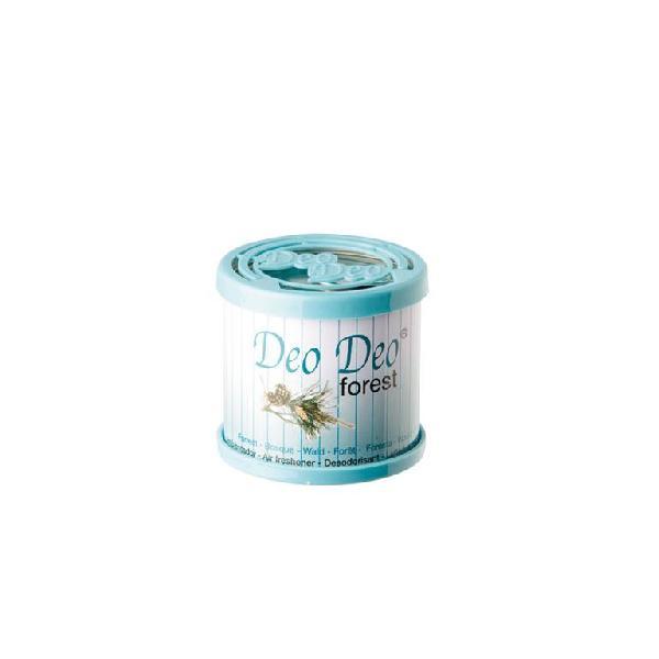 Desodorisant - Boise - Deo Deo