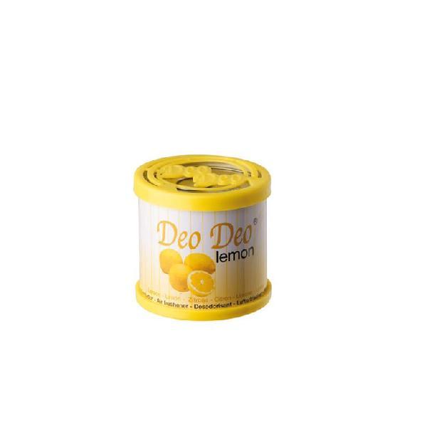 Desodorisant - Citron - Deo Deo