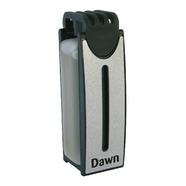 Desodorisant Dawn